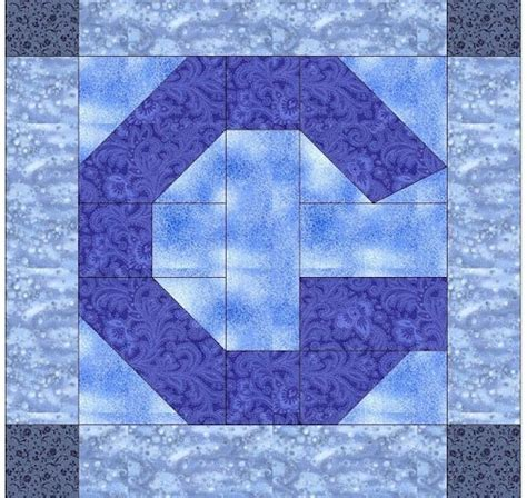 Patchwork Quilt Lyrics - bloques para patchwork 193 lbumes web de picasa