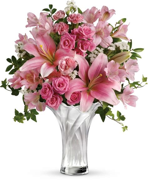 mother s day bouquet teleflora s celebrate mom bouquet mother s day pinterest