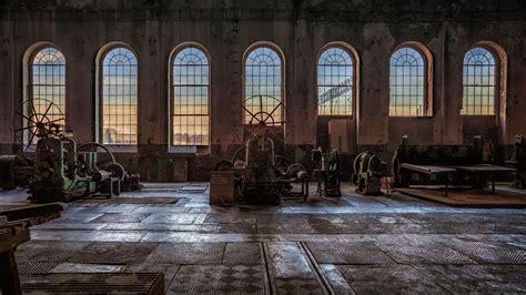 alte fabrik kaufen 6305 industrieromantik foto bild architektur lost places
