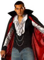 Mens halloween costumes amp outfits fancy dress ball