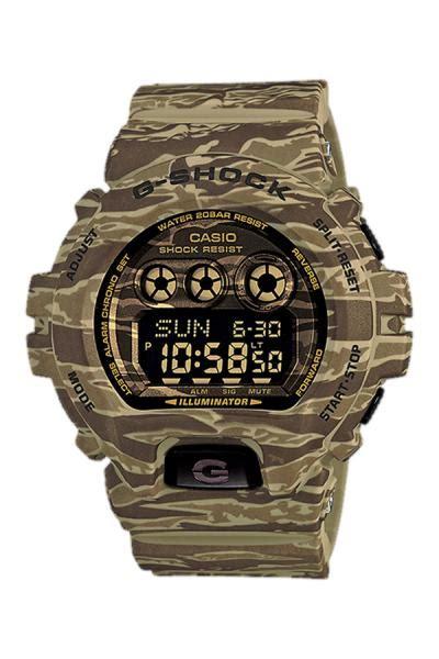 Jam Tangan Pria Swiss Army 614 harga casio g shock gdx6900cm5dr jam tangan pria brown