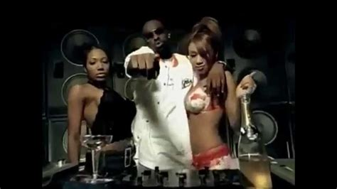 g unit ft joe g unit wanna get to know you ft joe dirty hd remix