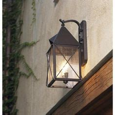 brass light gallery 1000 images about lanterns on pinterest gas lanterns