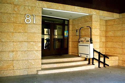 centro madrid 22 apartamentos en centro madrid tipo apartamento adelfas em madrid desde 50 rumbo