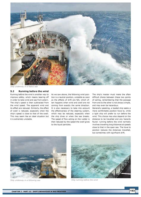ship handling ship handling dokmar
