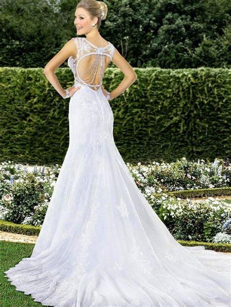 imagenes de vestidos de novias bonitos imagenes de vestidos de novias bonitos