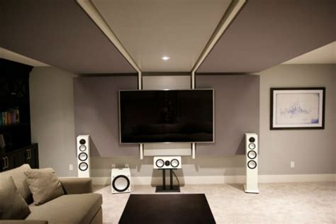 home theater hvac design graeme judd home theater wsdg