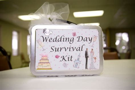Great Gift Ideas The Best Kits Of The Season by Top 10 Best Bridal Shower Gift Ideas On Wedding Invitation