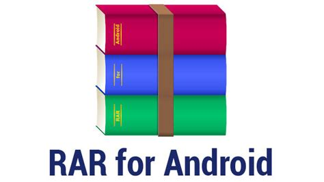 rar for android rar for android v5 30 build 35 apk for android apkhouse