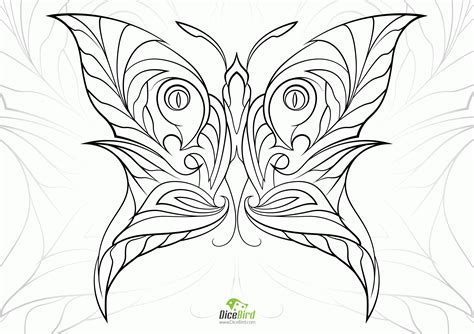 coloring books for grown ups butterflies mandala coloring book butterfly r coloring pages difficult coloring home