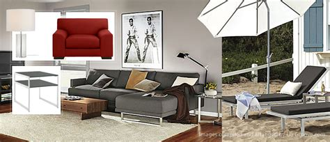 room board home furnishings room and board modern furniture mostly us sourced us groove products made in usa