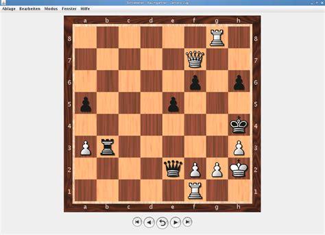 schach matt schach matt in drei z 252 zoom