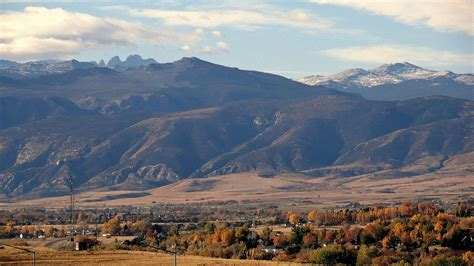 32 Sq M To Sq Ft by Sheridan Wyoming Wikipedia