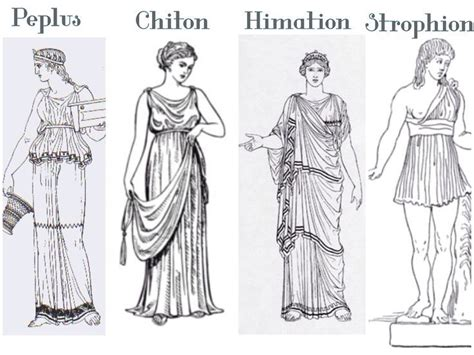 ionic history tutorial greek chiton tie yahoo image search results greek