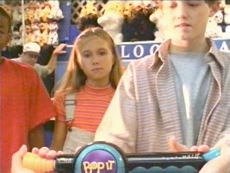 child stars and actresses in television commercials dreamweaver s child starlets and child actresses in tv