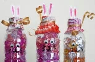 Crafts using plastic water bottles indesignartsandcrafts com