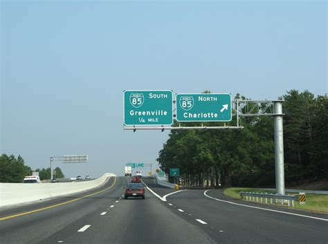 light transportation co spartanburg sc transportation in spartanburg county south carolina