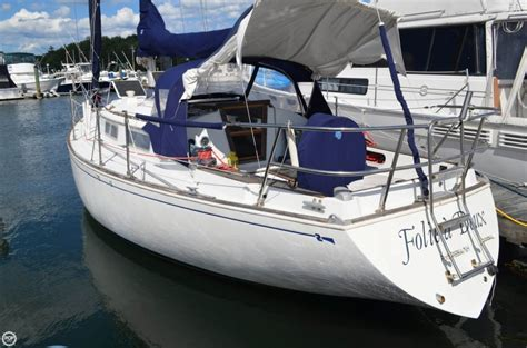 craigslist nh boats for sale sailboat new and used boats for sale in maine