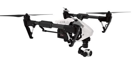Dji Inspire One dji inspire 1 all new quot 4k drone quot for