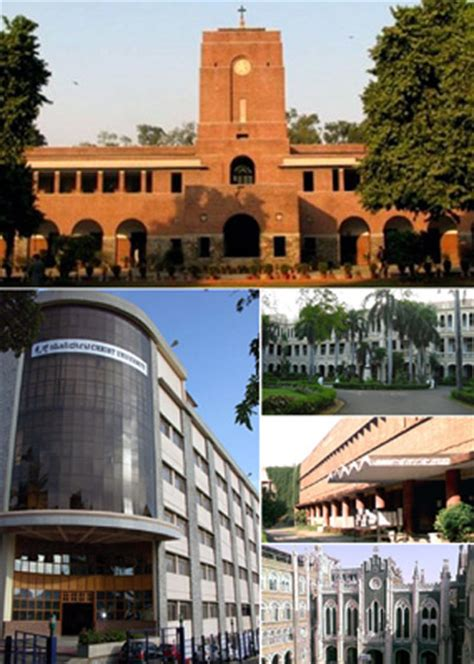 best college india s best science colleges 2013 rediff getahead