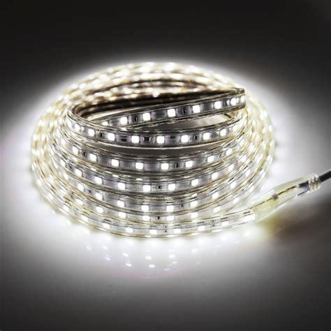 18w 180 Leds Smd 5050 Casing Ip65 Waterproof Led Light Led Light Casing