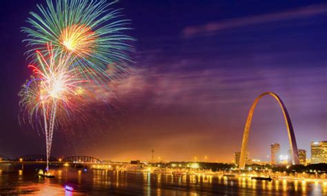 st louis mo fireworks independence day hmh in the news
