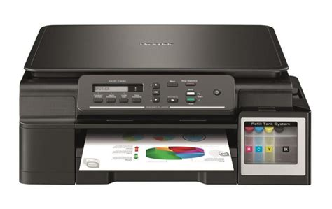 Resetter Brother Dcp T300 | wink printer solutions brother dcp t500w