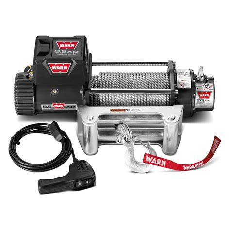 warn 9500 lb winch schematic get free image about wiring
