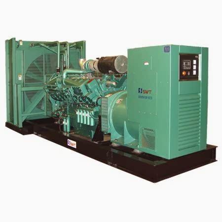 Genset Generator Merk Ikeda 1500 harga genset yanmar genset harga genset generator set jual genset genset indonesia