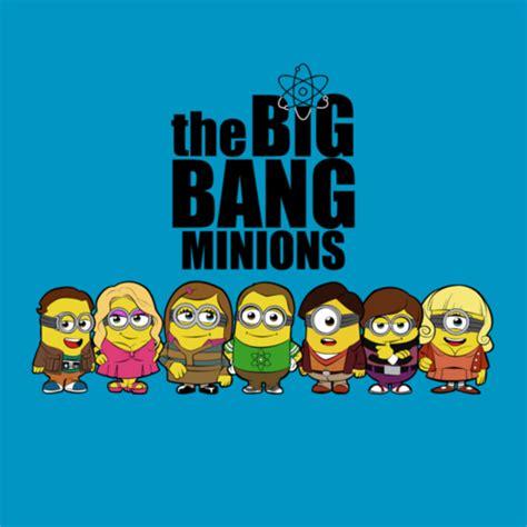 Minion Big big minions thinglink
