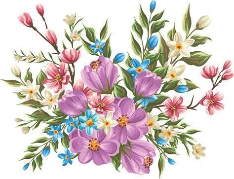 printable beautiful flowers my design beautiful flowers цветы pinterest