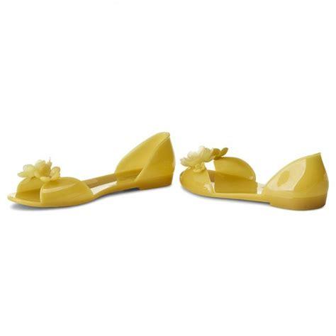 Furla Medium Senape sandals furla 873981 s y958 plf senape casual