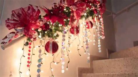 imagenes de navidad decoracion decoracion de casas para navidad 2017 cali colombia youtube