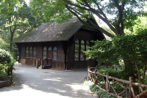 file swedish cottage marionette theatre central park jpg