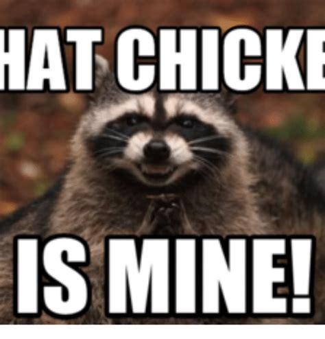 Mine Meme - hatchicke is mine mine meme on sizzle