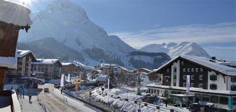 best ski area austria lech skiing holidays resorts ski chalets 2017 18 inghams
