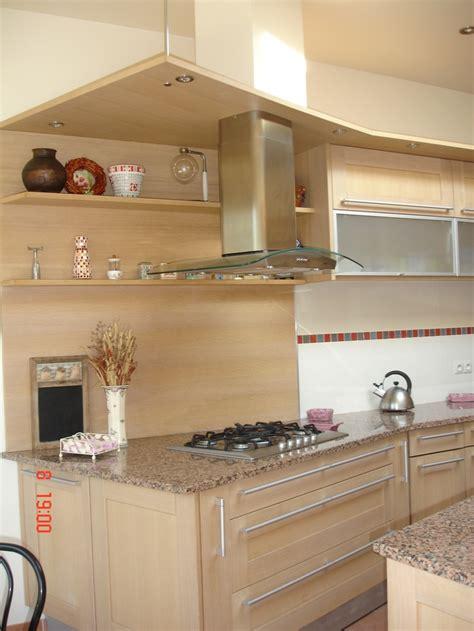meuble chene clair 2869 comment peindre des meubles de cuisine free relooker les