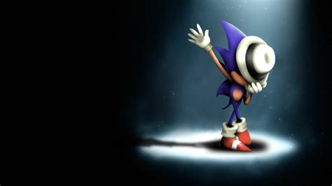 sonic the hedgehog 1600x900 wallpaper video games sonic