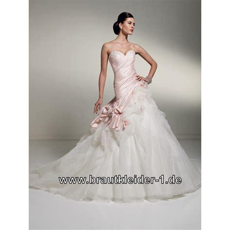Brautkleider Y by Ausgezeichnet Zwei Brautkleider Ideen Brautkleider Ideen