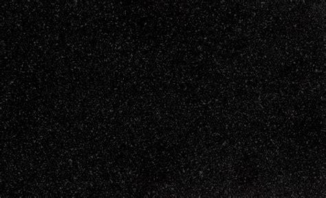 granit fensterbank schwarz natursteinprofi loos natursteine vom profi