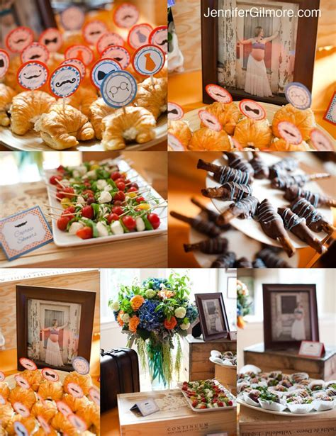 party themes kimberley 24 best sarah s baby shower images on pinterest baby