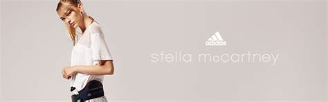 Do In Style With Stella Mccartneys Adidas by Is Nike A Fashion Brand Mediaquant
