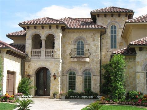tuscan home design elements 15 best images about tuscan style on pinterest gardens