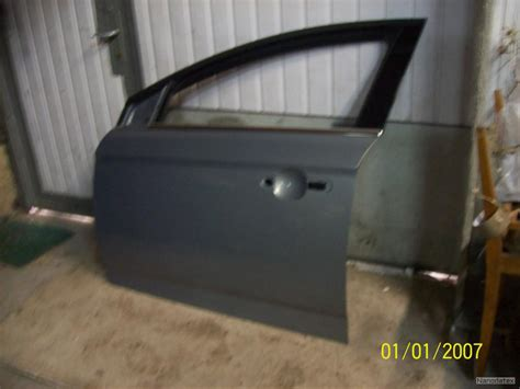Sepatu Mk 3368 1e acheter ford mondeo mk4 mk iv 8cnewwa porte avant gauche nanodatex