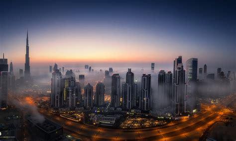 px blog dubai   fog  stories