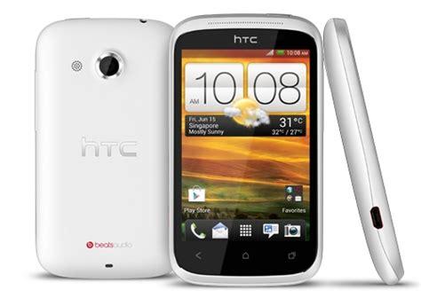 Samsung S8 Ultimate Hdc the ultimate information thread specs rev htc desire c