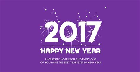 happy new year happy new year 2017 messages sms wishes quotes hd