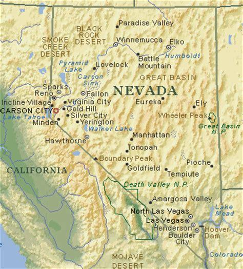 Records In Nevada Kdvs Org Freeform Radio Davis Ca