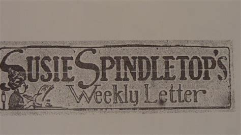 lettere firenze 13 best florence stratton susie spindletop s weekly letter