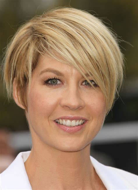 dharmas haircut jenna elfman hair download foto gambar wallpaper